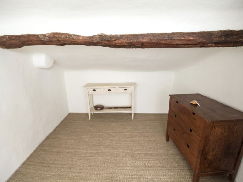 Sale house / villa Eguilles 368000€ - Picture 9