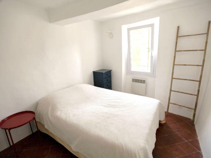 Sale house / villa Eguilles 368000€ - Picture 10