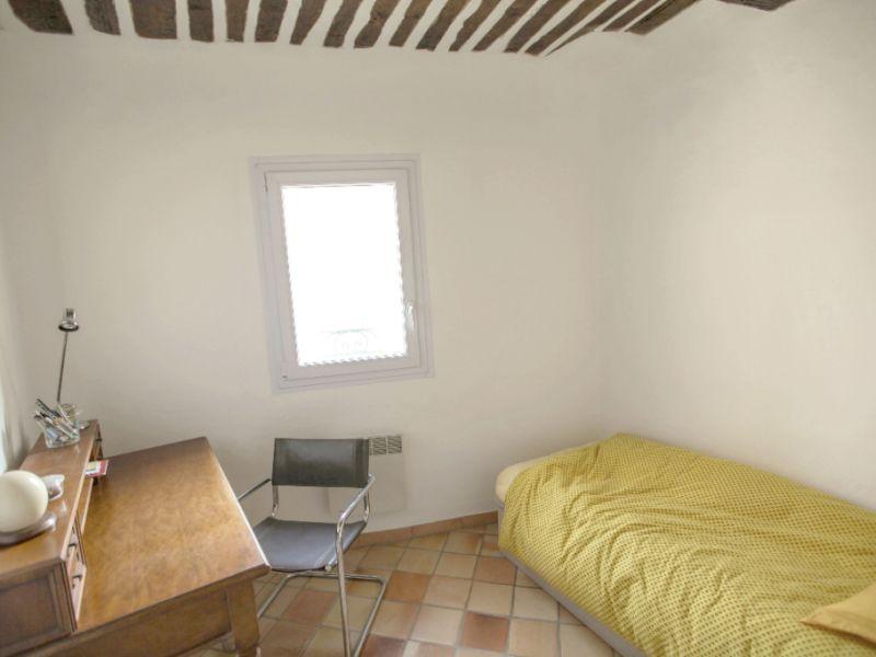 Sale house / villa Eguilles 368000€ - Picture 11