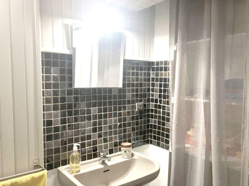 Sale house / villa Eguilles 368000€ - Picture 12