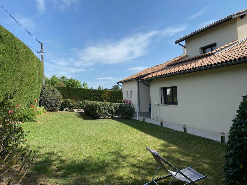 Vente maison / villa Saint genis laval 895000€ - Photo 6