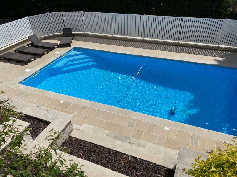 Vente maison / villa Saint genis laval 895000€ - Photo 8