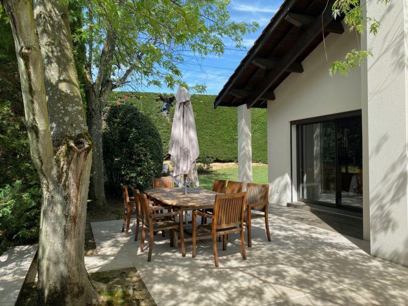 Vente maison / villa Saint genis laval 895000€ - Photo 9
