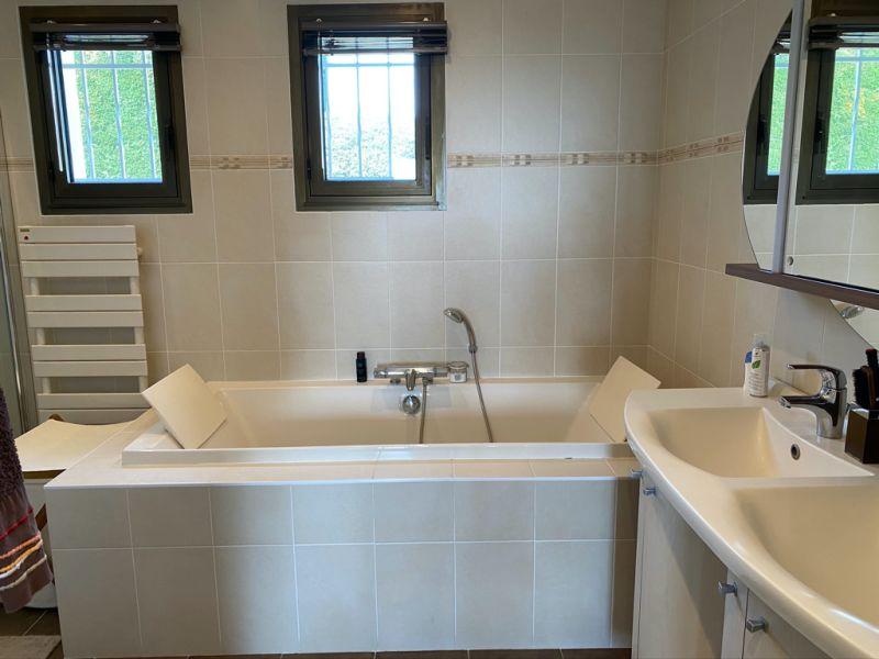 Vente maison / villa Saint genis laval 895000€ - Photo 16