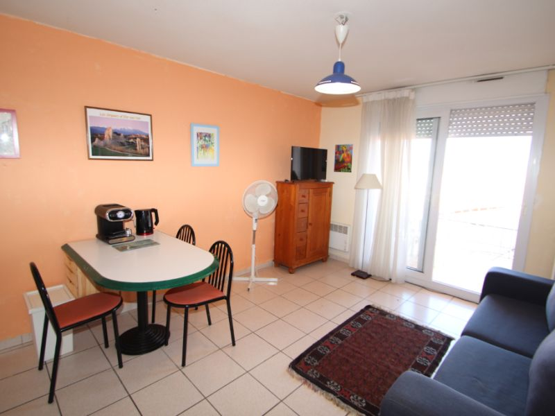 Sale apartment Banyuls sur mer 102 000€ - Picture 3