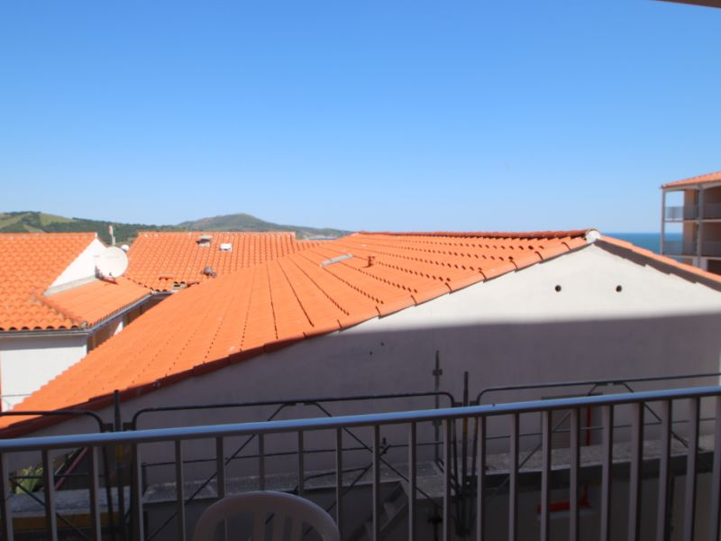Sale apartment Banyuls sur mer 102 000€ - Picture 5