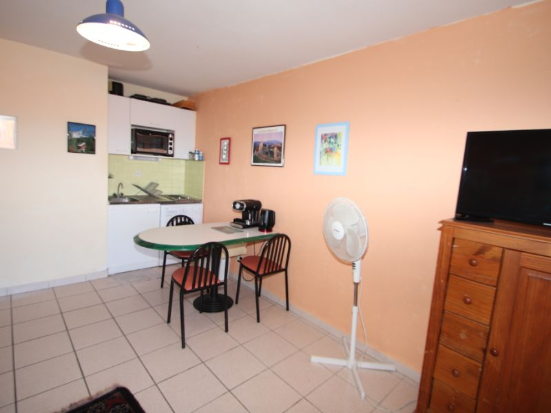 Sale apartment Banyuls sur mer 102 000€ - Picture 6