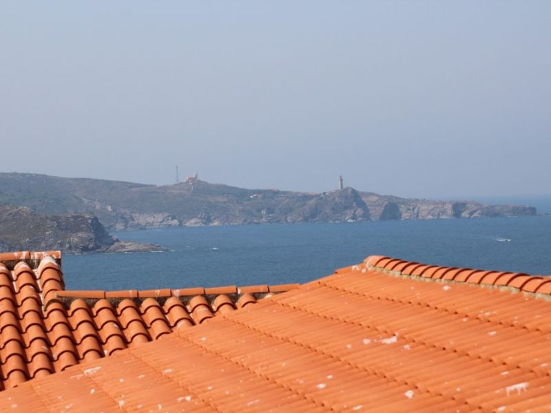 Sale apartment Banyuls sur mer 102 000€ - Picture 8