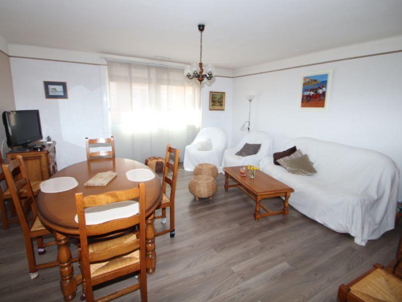 Vente maison / villa Banyuls sur mer 375000€ - Photo 2