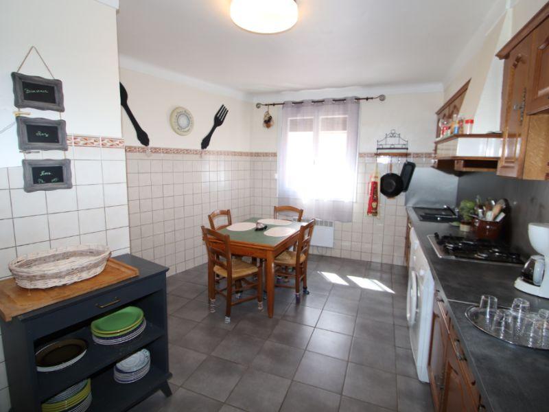 Vente maison / villa Banyuls sur mer 375000€ - Photo 3