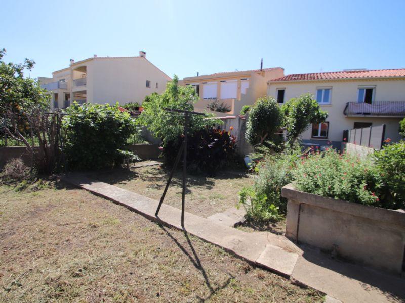 Vente maison / villa Banyuls sur mer 375000€ - Photo 4