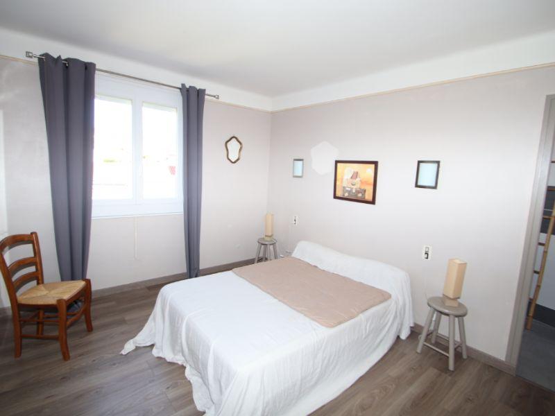 Vente maison / villa Banyuls sur mer 375000€ - Photo 5