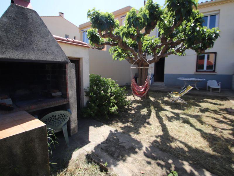Vente maison / villa Banyuls sur mer 375000€ - Photo 7