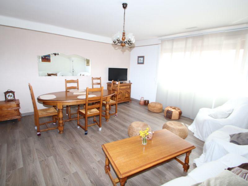 Vente maison / villa Banyuls sur mer 375000€ - Photo 9
