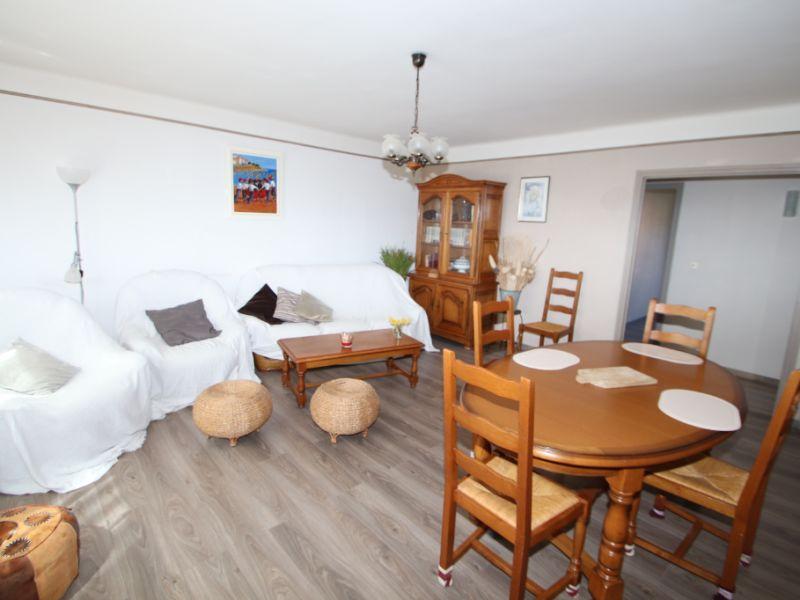 Vente maison / villa Banyuls sur mer 375000€ - Photo 10