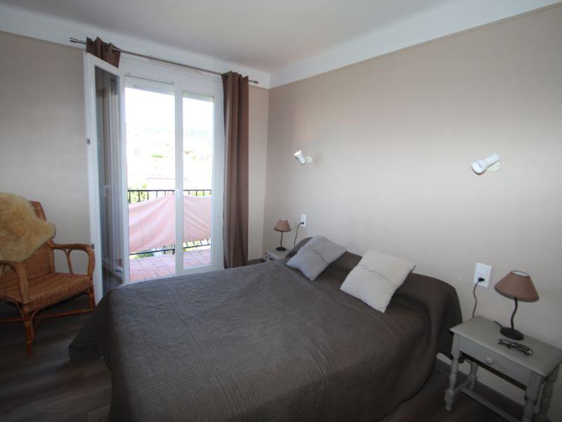 Vente maison / villa Banyuls sur mer 375000€ - Photo 11