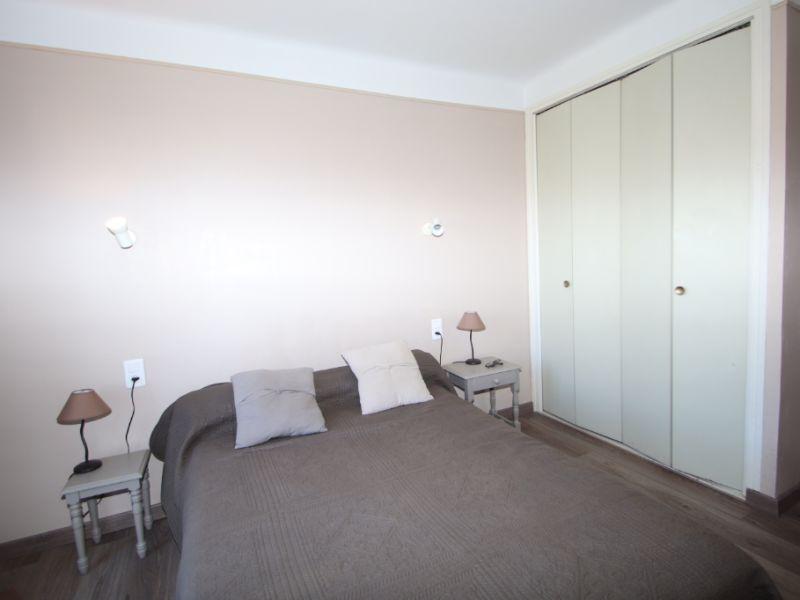 Vente maison / villa Banyuls sur mer 375000€ - Photo 12