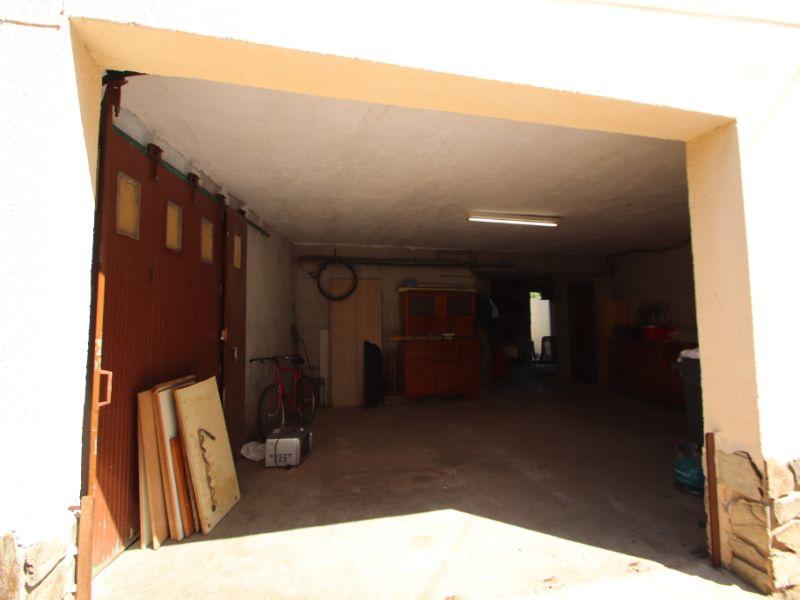 Vente maison / villa Banyuls sur mer 375000€ - Photo 13