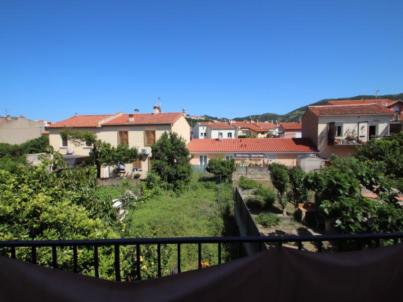 Vente maison / villa Banyuls sur mer 375000€ - Photo 14