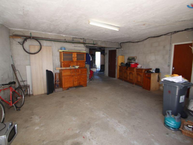 Vente maison / villa Banyuls sur mer 375000€ - Photo 15