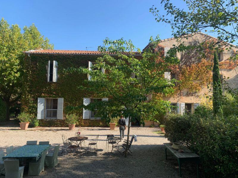 Vente maison / villa Aix en provence 2190000€ - Photo 2
