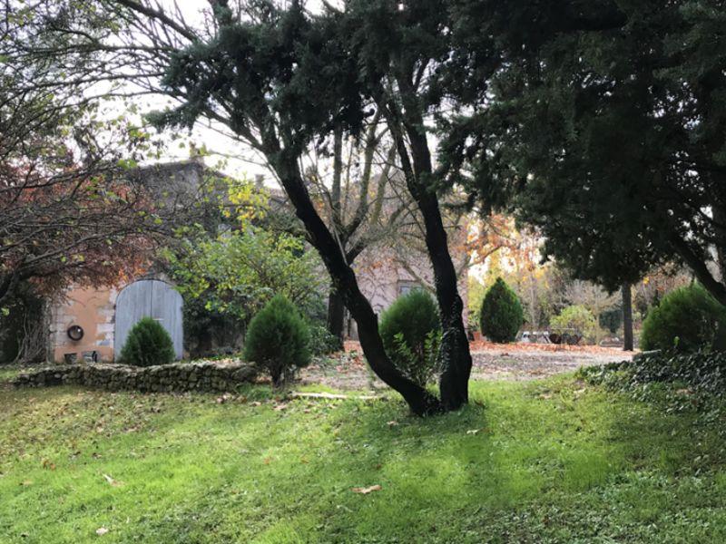 Vente maison / villa Aix en provence 2190000€ - Photo 6