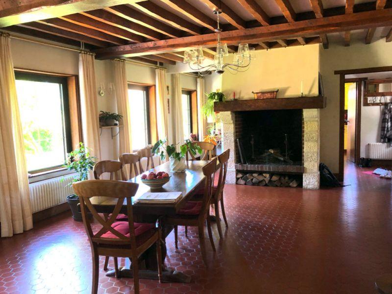 Vente maison / villa Eslettes 272000€ - Photo 3