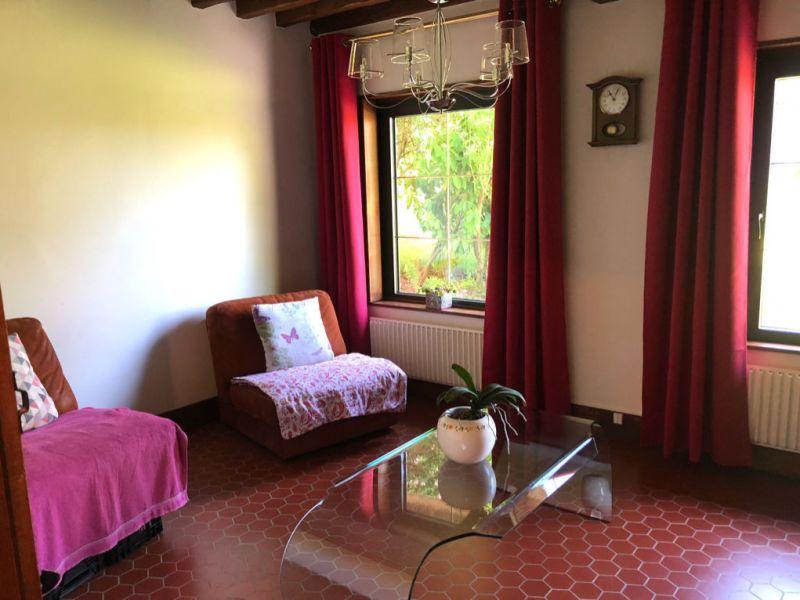 Vente maison / villa Eslettes 272000€ - Photo 4