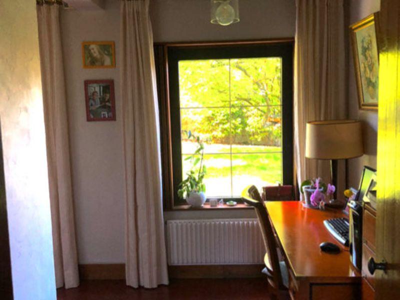 Vente maison / villa Eslettes 272000€ - Photo 5
