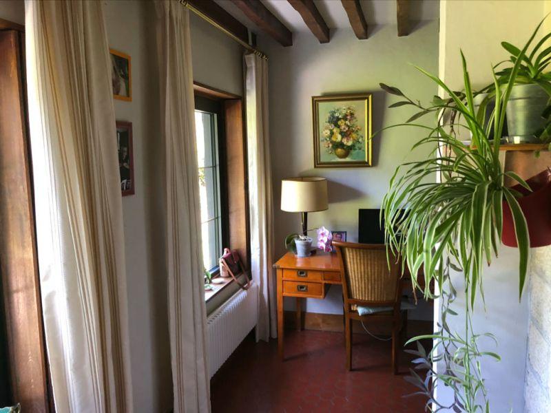 Vente maison / villa Eslettes 272000€ - Photo 6