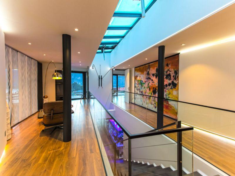 Vente maison / villa Aix les bains 2200000€ - Photo 4