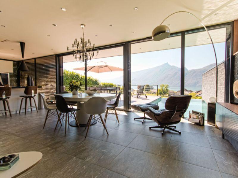 Vente maison / villa Aix les bains 2200000€ - Photo 5