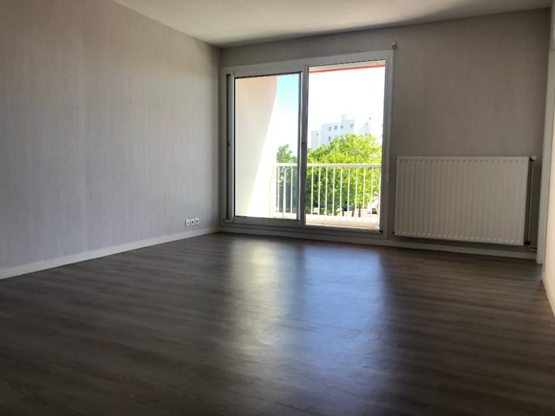 Location appartement Royan 540€ CC - Photo 2