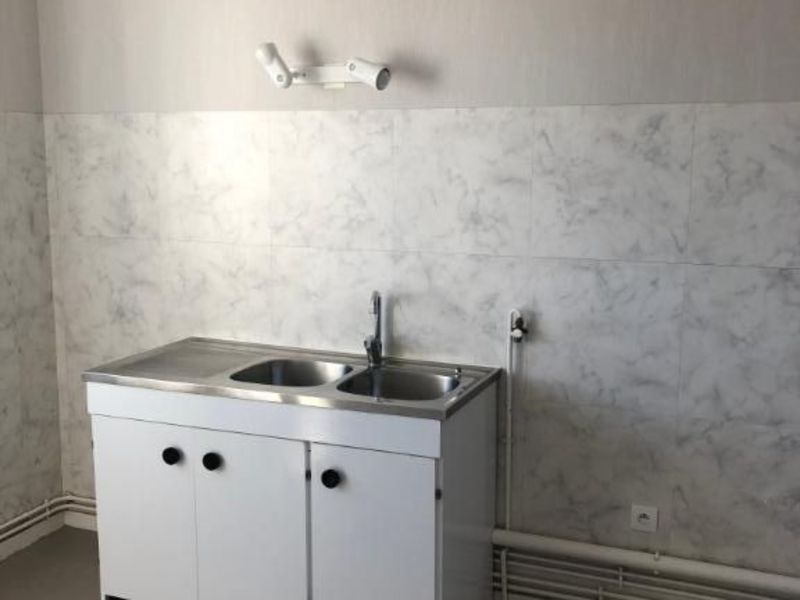 Location appartement Royan 540€ CC - Photo 5
