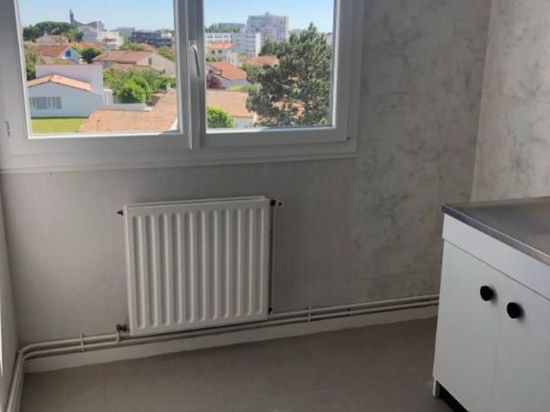 Location appartement Royan 540€ CC - Photo 6