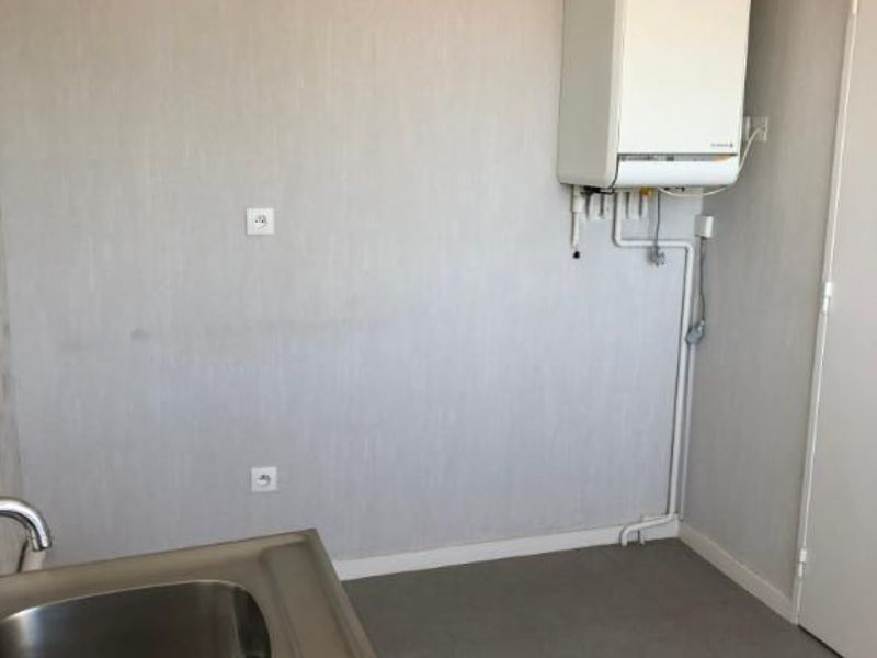 Location appartement Royan 540€ CC - Photo 7