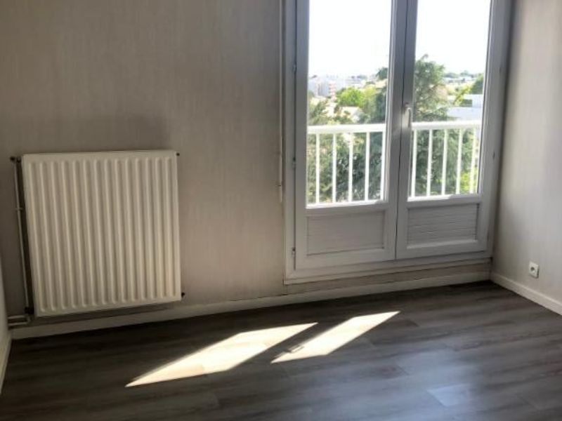 Location appartement Royan 540€ CC - Photo 9