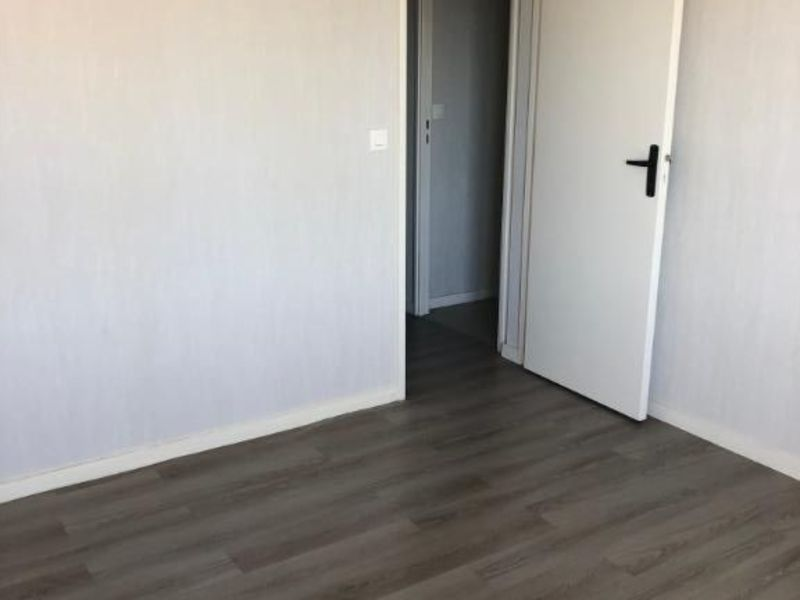 Location appartement Royan 540€ CC - Photo 10
