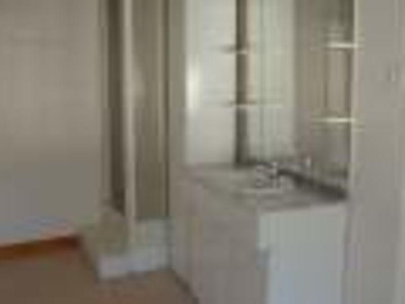 Location appartement Aire sur la lys 425€ CC - Photo 3
