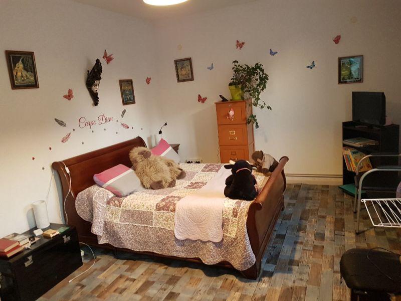Sale house / villa Isbergues 120000€ - Picture 6