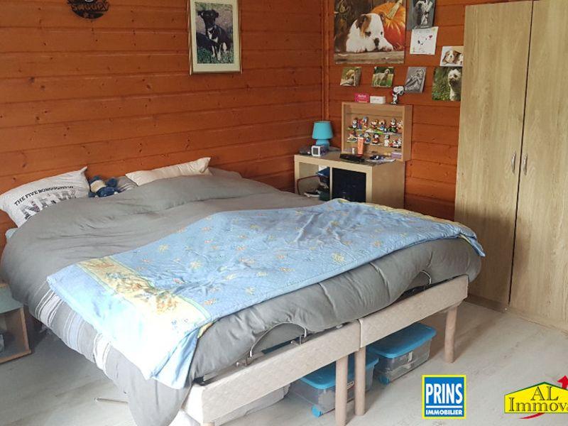 Sale house / villa Aire sur la lys 219450€ - Picture 9