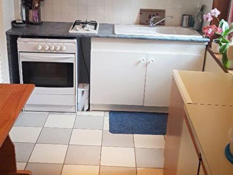Sale house / villa Aire sur la lys 187000€ - Picture 12