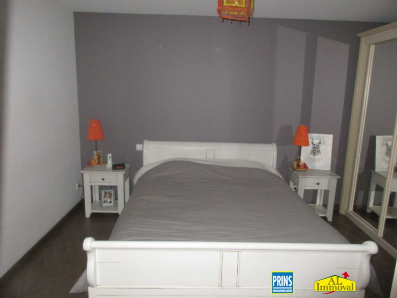 Vente maison / villa Fauquembergues 203 500€ - Photo 3