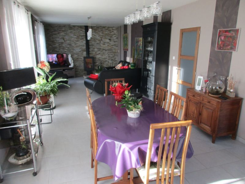 Sale house / villa Therouanne 198 000€ - Picture 2