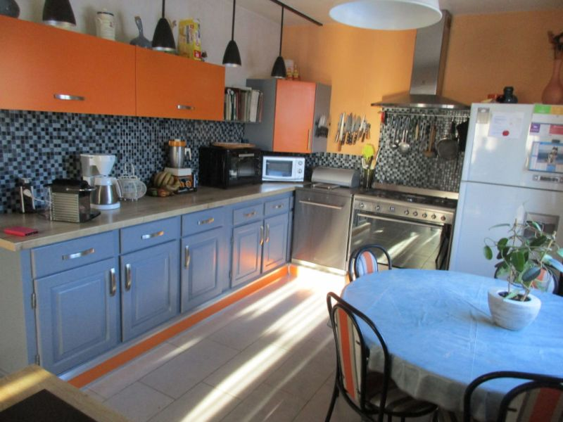 Sale house / villa Therouanne 198 000€ - Picture 3