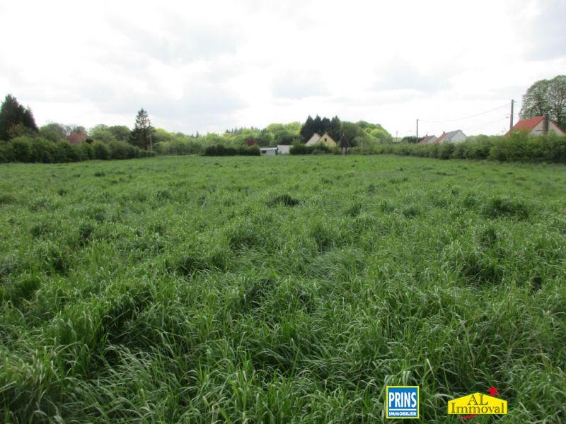 Vente terrain Bouvelinghem 44500€ - Photo 1