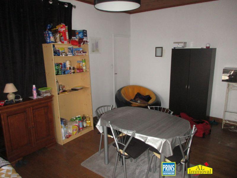 Vente maison / villa St martin lez tatinghem 250800€ - Photo 3