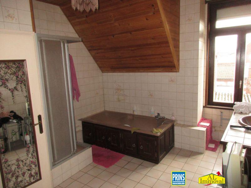 Vente maison / villa St martin lez tatinghem 250800€ - Photo 4