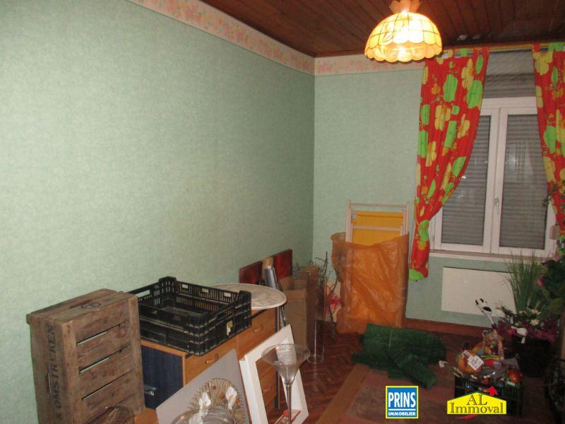 Vente maison / villa St martin lez tatinghem 250800€ - Photo 5