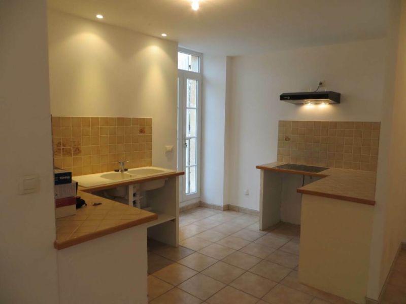 Sale building Lignières-sonneville 169600€ - Picture 9